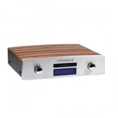 Consonance Reference CD2.3MKIII Hifi HD HDCD CD Player 24Bit/192kHz Decode
