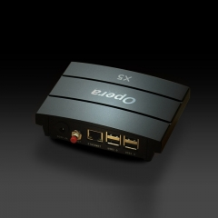 Opera X5 DSD Digital Stream Interface 32Bit/384kHz PCM