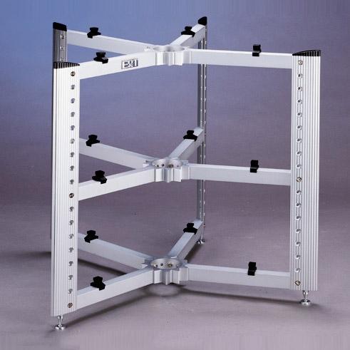 ET 11 D300 3A1 HiFi Audio Bookshelf Racks For Hi End Equipments