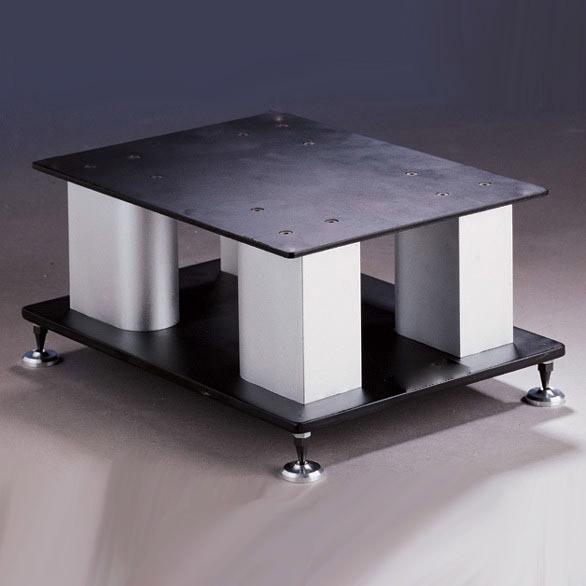 E&T 33-D4 Hifi Speakers SUB Subwoofer Stand Shelf Rack