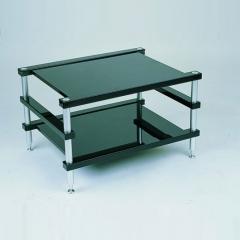 E&T A1.2D-2(D26) Hifi Stereo Bookshelf Racks Desks