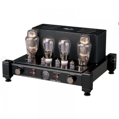 Meixing MingDa MC3008-AB SE Class A vacuum tube 805 hifi Integrated Amplifier