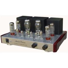 Music Curve D-2020-EL34-B vacuum tube Integrated Amplifier