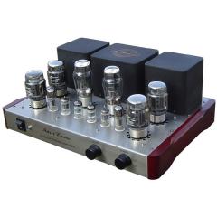 Music Curve D-2020-KT88 Vacuum Valve Hi-Fi Integrated Amplifier