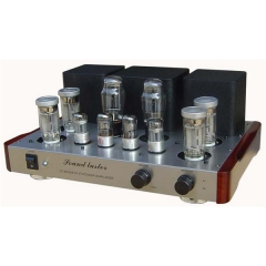 Sound Luster D-2030A-FU50 Class A tube Integrated Amplifier