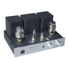 XiangSheng SP-KT100 Vacuum Tube Single ended Amplifier