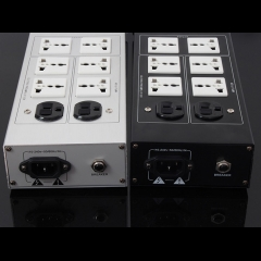 BaDa LB-3300 Audio Dedicated power supply filter