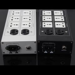 BaDa LB-3300 Audio Dedicated power supply filter