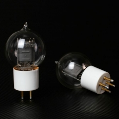 Psvane Hi-Fi Series classic 101D Vacuum Tube Matched pair