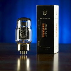 PSVANE UK-KT88 Hi-Fi Audio Vacuum Tube British Design Match Pair
