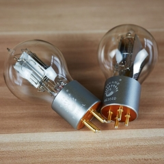 Psvane WE205D Hi-end vacuum tubes Western Electric Replica Best Matched Pair