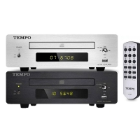 Shanling TEMPO EC1B Hi-Fi CD HDCD Player USB WAV Decode 2016