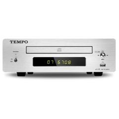 Shanling TEMPO EC1B USB Input OPA2604 Hi-Fi CD HDCD Player 2016