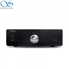 Shanling Tempo eA1A Hifi Audio Power Amp Combined Desktop Mini Amp