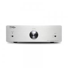 Shanling Tempo eA1A Hifi Mini Integrated Amplifier Hi-fi Audio Sliver