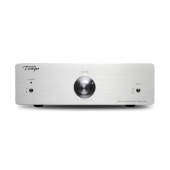 Shanling Tempo eA1A Hifi Mini Integrated Amplifier Hi-fi Audio Sliver