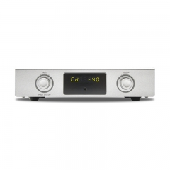 Shanling eA3 Hifi ICEPOWER 50AS x 2 Digital Integrated Amplifier