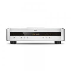 Shanling CD3.2 vacuum tube CD player XLR full balance Top-load Hi-end