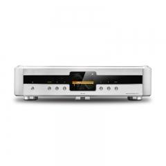 Shanling M3.2 Streamer Music Player WAV FLAC APE DSD DAC Wifi