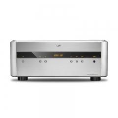 Shanling A3.2 Integrated Amplifier & Power Amp Full Balance XLR