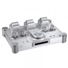 Shanling CD-T100 MKII hi-end CD player full balance XLR