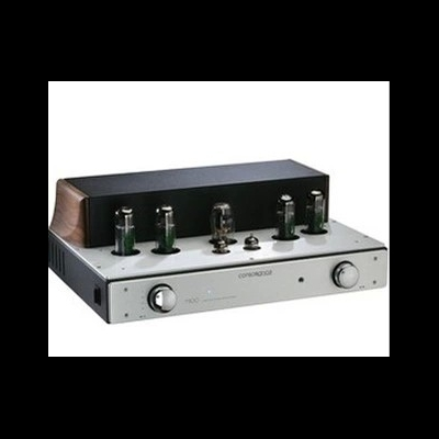 Opera Consonance M100-6th EL34 EH *4 valve intergrated amplifier Push-pull amp