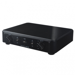 Meixing Mingda MC-9 SP Passive pre-amplifier with Phase Switch