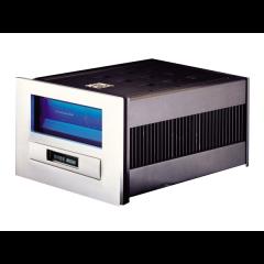 JungSon AV-1000A Class A home theater 8 CH AV amplifier