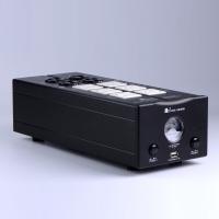 BADA LB-5510 Power filter purifier HiFi audio power Socket with USB charging