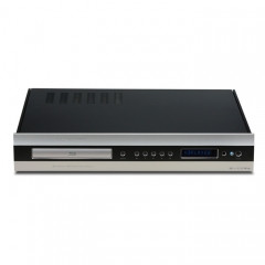 CEN.GRAND 5i-1500 HIFi 3D Blu-ray Player Multifunction 4K DSD Lossless Audio