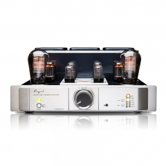 Cayin A-300B MK2 300B tube integrated amp & Power amplifier Class A single-ended