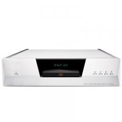 Cayin CDT-17A MK2 Classic version Nondestructive music CD HiFi Desktop CD player