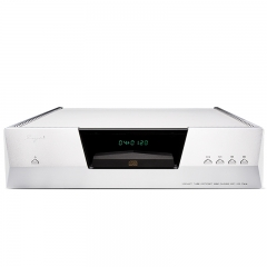 Cayin CDT-17A MK2 Deluxe edition Hi-end CD player USB vacuum tube decoding HDCD
