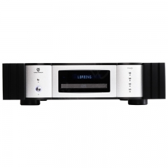 ToneWinner TY-1CD HiFi laser CD Player HDCD DSD lossless music player with remote