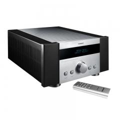 ToneWinner AD-2SE pure Class A integrated Amplifier Balanced XLR