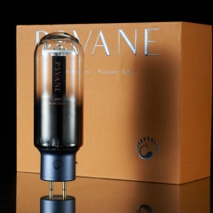 Psvane Acme Serie 211 Hi-end Vacuum Tube Upgraded WE211 Matched Pair