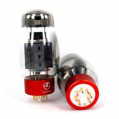 Shuguang WEKT88 PLUS Vacuum Tube valve high end Western Electric Quad(4)