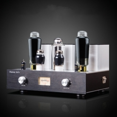 Shuguang 52B single-ended Amp 300B Class A HiFi tube Amplifer