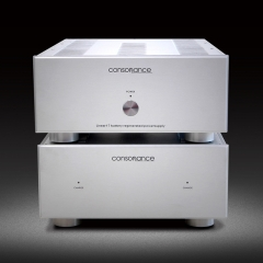 Opera Consonance Linear17 Power conditioner Regenerative power supply processor