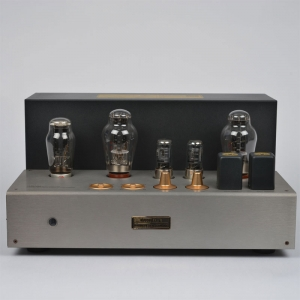 Raphaelite CS30MKII HiFi Audio integrated Amp single ended 300B tube Amplifier