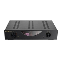 Shengya DAC-25 HiFi Digital/Analog Signal Converter 32Bit/384kHz WAV/DSD Decoder
