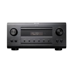 Shengya AV-715 7 Channel Amplifier for Home Theater Brand New