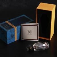 PSVANE WE274B vacuum tube 40s' Replica 1:1 HiFi electronic valve 1 piece