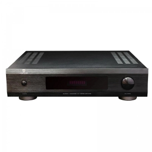 ToneWinner AD-66MKII Hi-Fi Integrated amplifier & power Amp Class A