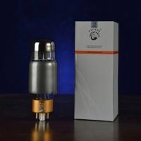 PSVANE 6CA7-TII Hi-end Vacuum Tube Classic Grade Best Matched pair 6CA7-T MK II