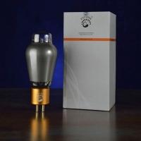 PSVANE 300B-TII Hi-end Vacuum Tube Classic Grade Matched Pair 300B-T Mark II