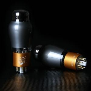 PSVANE CV181-TII Hi-end Vacuum Tube Classic Grade Matched Pair CV181-T Mark II