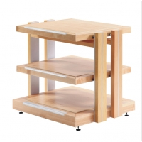 ETKG X3/X-3 HIFI Advanced Multilayer Wood Audio Equipment Rack Stands