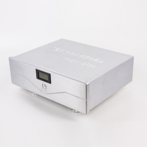 LongYu Magic-2500 High Power conditioner Power Purifier HiFi Processor With HIFI Power Cable