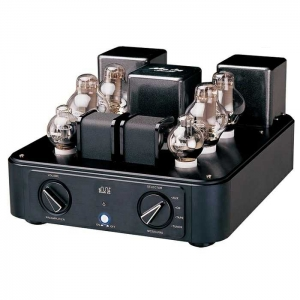 Meixing MingDa MC2A3-PRE vacuum tube pre-amplifer 2011 Upgrade version (20 Anniversary Edition)